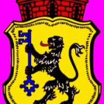 Eschweiler Stadt Wappen