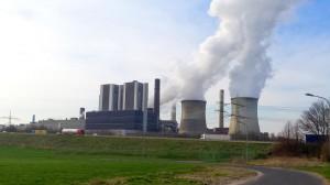 RWE_Kraftwerk_Weisweiler_1