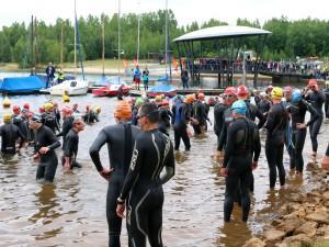 Triathlon_2015_01