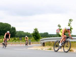 Triathlon_2015_07